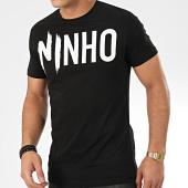 /achat-t-shirts/ninho-tee-shirt-ts02-noir-blanc-204967.html