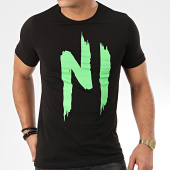 /achat-t-shirts/ninho-tee-shirt-ts01-noir-vert-204968.html