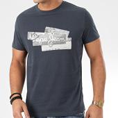 /achat-t-shirts/pepe-jeans-tee-shirt-bobby-pm506910-bleu-gris-204961.html