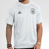 /achat-t-shirts/adidas-tee-shirt-de-sport-a-bandes-dfb-fi0746-gris-clair-204990.html