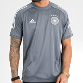 /achat-t-shirts/adidas-tee-shirt-de-sport-a-bandes-dfb-fi0747-gris-anthracite-204991.html