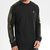 /achat-t-shirts-manches-longues/adidas-tee-shirt-manches-longues-a-bandes-fm3353-noir-204992.html