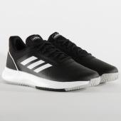 /achat-baskets-basses/adidas-baskets-courtsmash-f36717-core-black-cloud-white-205021.html
