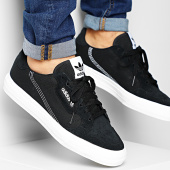 /achat-baskets-basses/adidas-baskets-continental-vulc-ef3524-core-black-cloud-white-205076.html