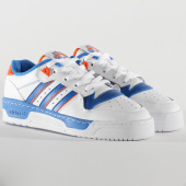 /achat-baskets-basses/adidas-baskets-rivalry-low-fu6833-cloud-white-blue-orange-205081.html