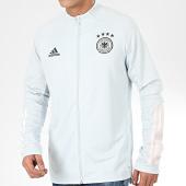 /achat-vestes/adidas-veste-zippee-dfb-fs7040-gris-clair-205119.html