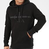 /achat-sweats-capuche/calvin-klein-jeans-sweat-capuche-4264-noir-205041.html