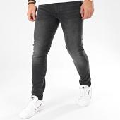 /achat-jeans/calvin-klein-jeans-jean-skinny-016-4344-noir-205043.html