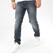 /achat-jeans/calvin-klein-jeans-jean-slim-026-4346-bleu-denim-205044.html