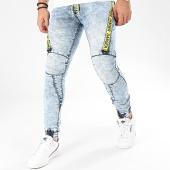 /achat-jogger-pants/classic-series-jogger-pant-04e7002-bleu-wash-205104.html