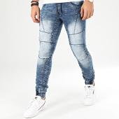 /achat-jogger-pants/classic-series-jogger-pant-04e7003-bleu-denim-205106.html