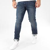 /achat-jeans/esprit-jean-slim-998ee2b817-bleu-denim-205122.html