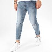 /achat-jeans/frilivin-jean-slim-jk960-bleu-denim-205048.html