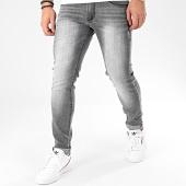 /achat-jeans/frilivin-jean-slim-jk956-gris-205049.html