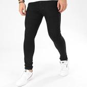 /achat-jeans/frilivin-jean-skinny-jk900-noir-205050.html