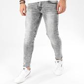 /achat-jeans/frilivin-jean-slim-jk954-gris-205052.html