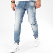/achat-jeans/frilivin-jean-slim-jk963-bleu-denim-205054.html