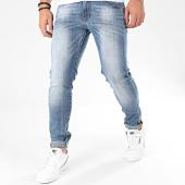 /achat-jeans/frilivin-jean-slim-jk966-bleu-wash-205055.html