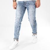 /achat-jeans/frilivin-jean-slim-jk969-bleu-wash-205057.html