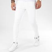 /achat-jeans/frilivin-jean-skinny-jk901-blanc-205059.html