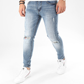 /achat-jeans/frilivin-jean-slim-jk908-bleu-denim-205060.html