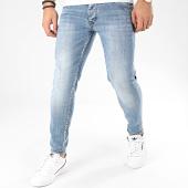 /achat-jeans/frilivin-jean-slim-jk972-bleu-denim-205062.html
