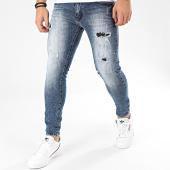 /achat-jeans/frilivin-jean-slim-vip934-bleu-denim-205063.html