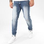 /achat-jeans/frilivin-jean-slim-jk987-bleu-denim-205065.html