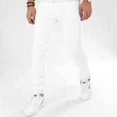 /achat-jeans/frilivin-jean-slim-jk903-blanc-205067.html