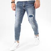 /achat-jeans/frilivin-jean-slim-jk935-bleu-denim-205068.html