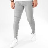 /achat-chinos/frilivin-pantalon-chino-1676-gris-205093.html