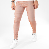 /achat-chinos/frilivin-pantalon-chino-1676-marron-clair-205094.html