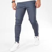 /achat-chinos/frilivin-pantalon-chino-1676-bleu-chine-205097.html