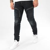 /achat-jeans/g-star-jean-skinny-air-defence-d15380-8971-bleu-brut-205017.html