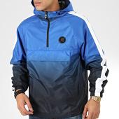 /achat-coupe-vent/ninho-coupe-vent-degrade-a-bandes-9077-bleu-blanc-205114.html