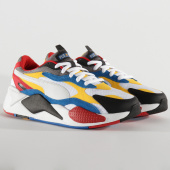/achat-baskets-basses/puma-baskets-rs-x-puzzle-371570-puma-white-spectra-yellow-puma-black-205056.html