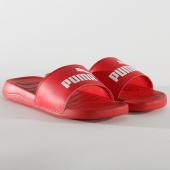 /achat-claquettes-sandales/puma-claquettes-popcat-20-372279-high-risk-red-puma-white-205072.html