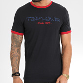 /achat-t-shirts/teddy-smith-tee-shirt-ringer-noir-205070.html