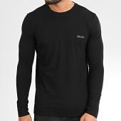 /achat-t-shirts-manches-longues/teddy-smith-tee-shirt-manches-longues-nark-noir-205075.html