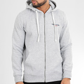 /achat-sweats-zippes-capuche/teddy-smith-sweat-zippe-capuche-jarik-gris-chine-205087.html
