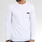 /achat-t-shirts-manches-longues/teddy-smith-tee-shirt-manches-longues-nark-blanc-205095.html