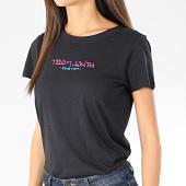 /achat-t-shirts/teddy-smith-tee-shirt-femme-ticia-bleu-marine-205105.html