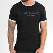 /achat-t-shirts/teddy-smith-tee-shirt-ringer-noir-205110.html