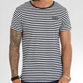 /achat-t-shirts/teddy-smith-tee-shirt-a-rayures-arnaud-bleu-marine-blanc-205112.html