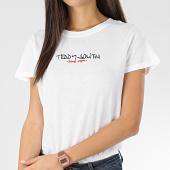 /achat-t-shirts/teddy-smith-tee-shirt-femme-ticia-blanc-205113.html