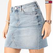 /achat-jupes/tommy-jeans-jupe-en-jean-femme-7683-bleu-denim-205008.html