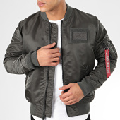 /achat-bombers/alpha-industries-bomber-ma-1-tt-196701-gris-anthracite-205182.html