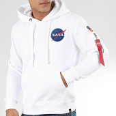 /achat-sweats-capuche/alpha-industries-sweat-capuche-space-shuttle-178317-blanc-205193.html