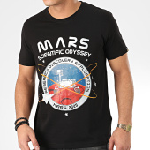 /achat-t-shirts/alpha-industries-tee-shirt-mission-to-mars-126531-noir-argente-205197.html