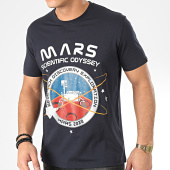 /achat-t-shirts/alpha-industries-tee-shirt-mission-to-mars-126531-bleu-marine-argente-205198.html